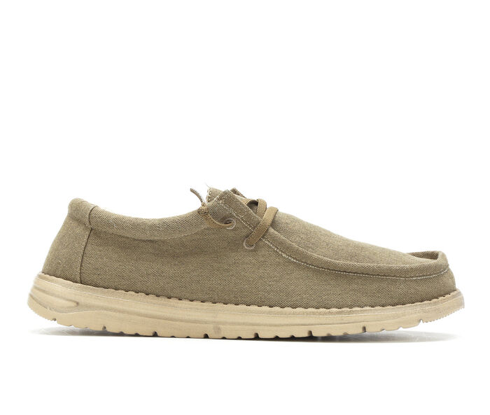 Men's Drope Mike Casual Shoes