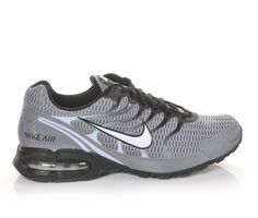 7412b9268a6 Men  39 s Nike Air Max Torch 4 Running Shoes