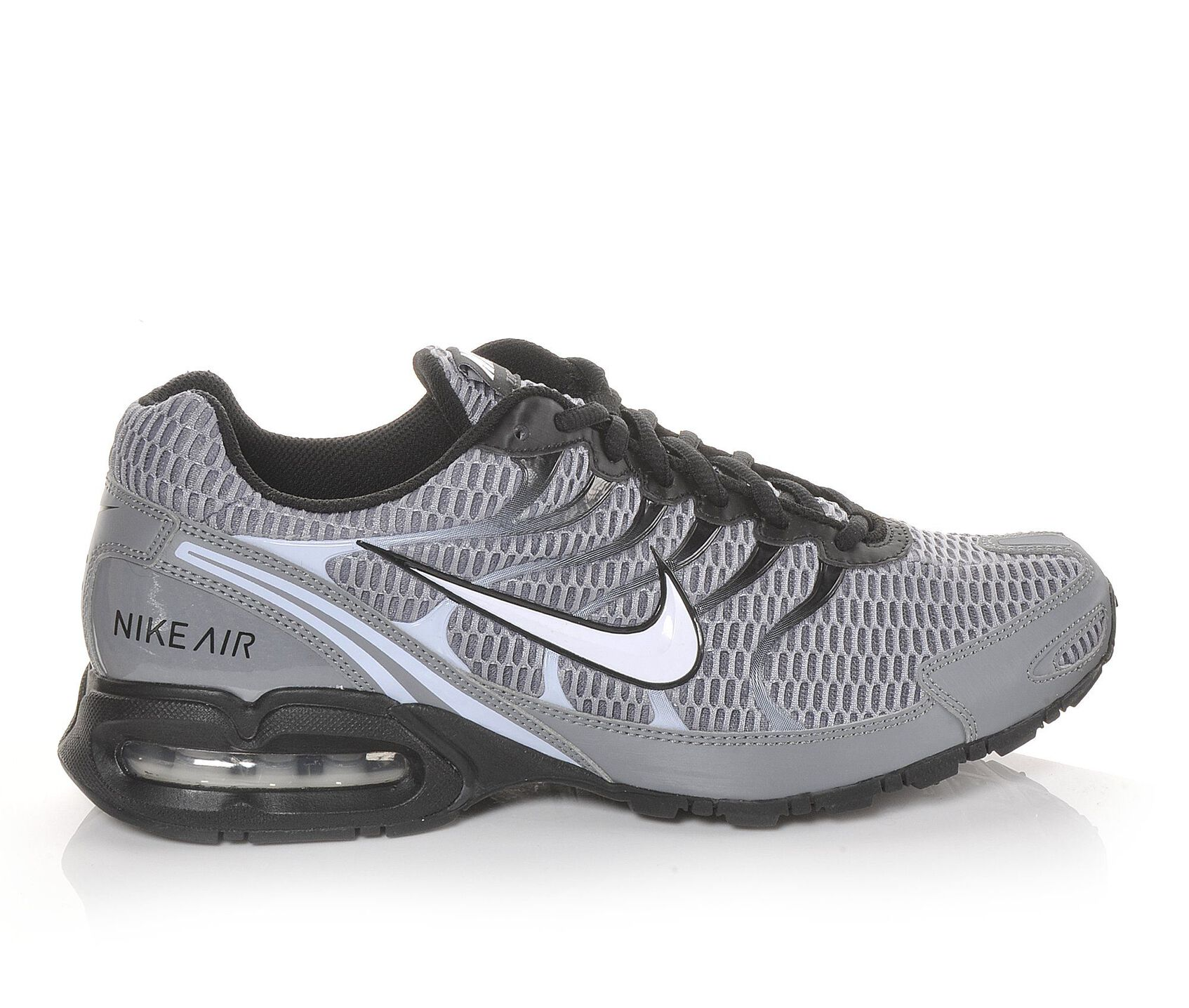 59de9051be6e Men s Nike Air Max Torch 4 Running Shoes