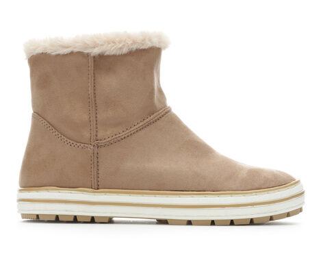 Women's Seven Dials Tess Sneaker Boots