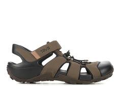 Men's Teva Flintwood Outdoor Sandals