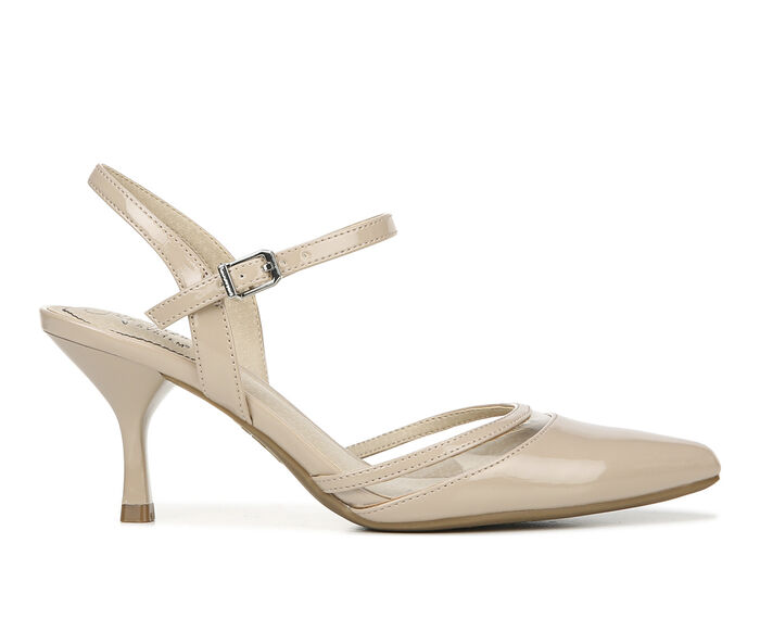 Women's LifeStride Sovia Dress Sandals