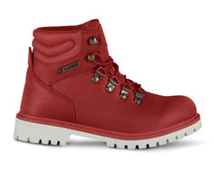 Women's Lugz Grotto II Lace-Up Boots