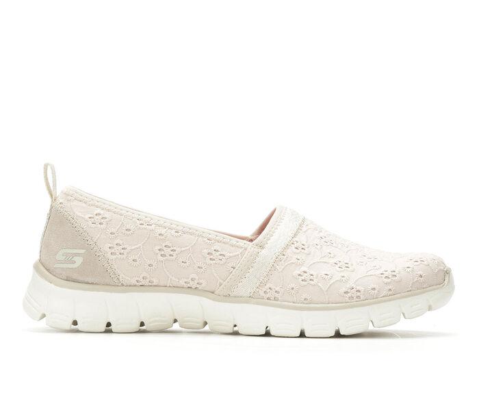 Women's Skechers Kindred Spirit 23475 Casual Memory Foam Shoes