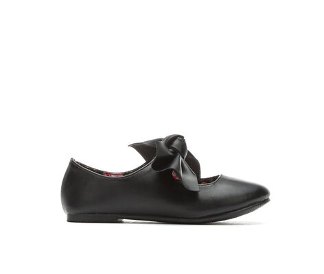 Girls' Y-Not INF Susie 5-10 Dress Shoes