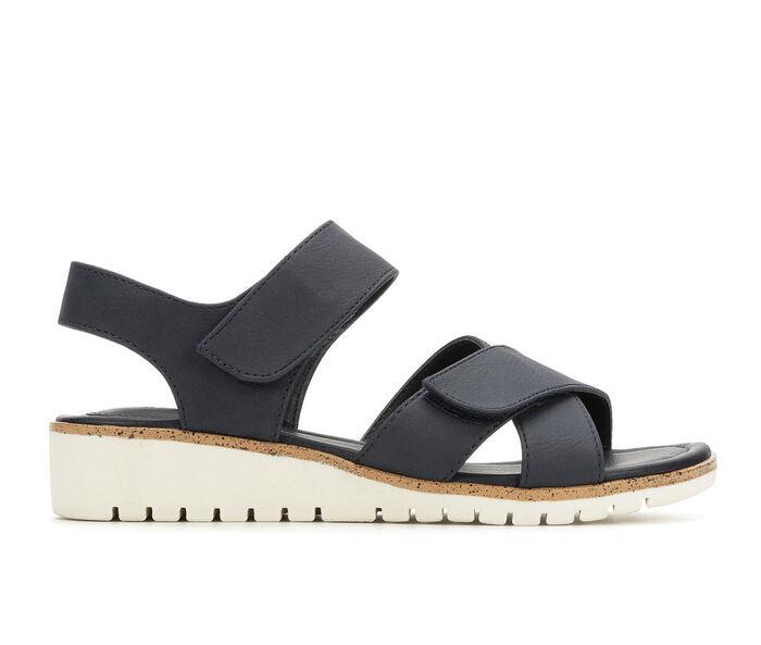 Women's EuroSoft Calla Sandals