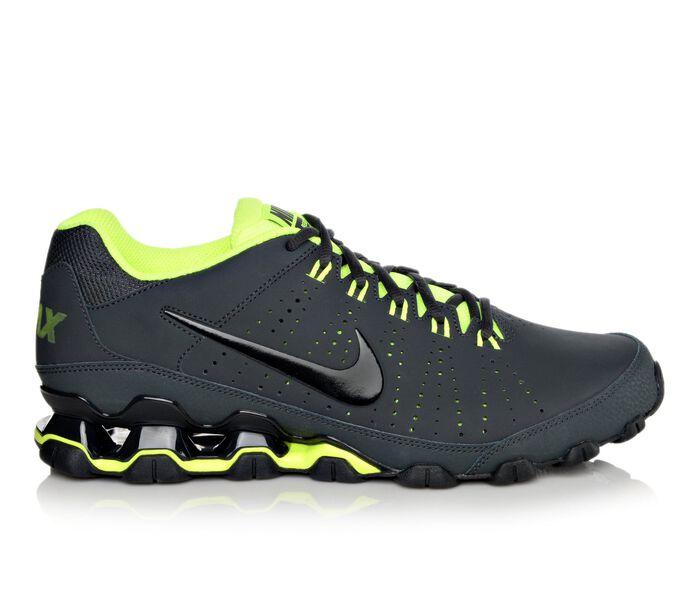 Men's Nike Reax 9 TR Training Shoes