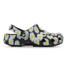 Women's Crocs Classic Vacay Vibes Clogs