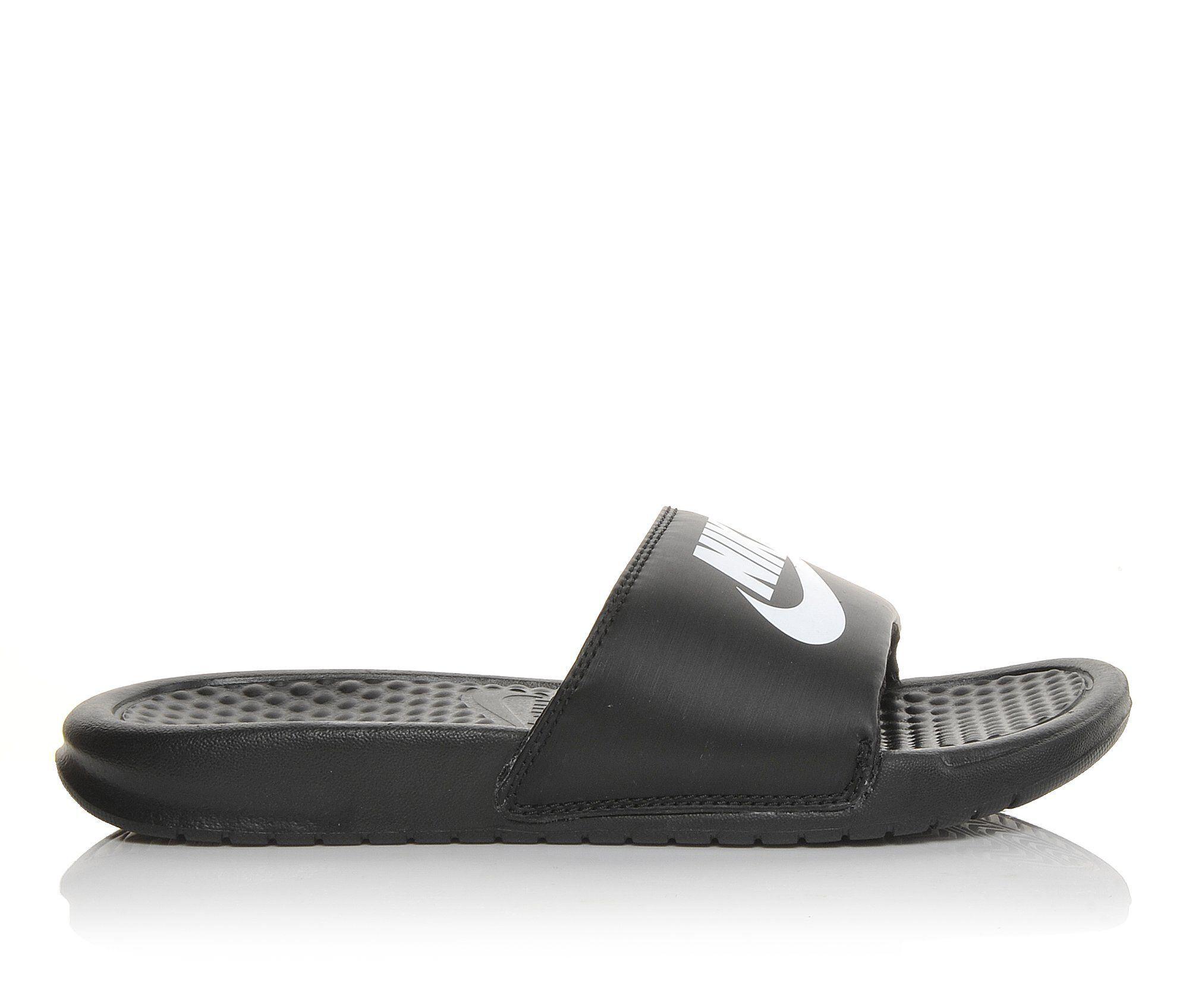 39053e3aa003f2 adidas sandals kids 2014 Sale