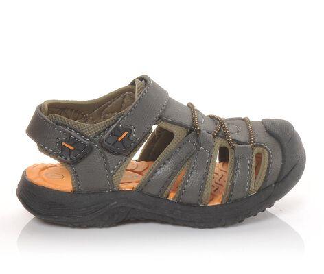 Boys' Beaver Creek Infant Kayak 2 5-10 Outdoor Sandals