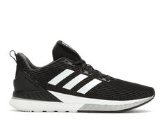 Men's Adidas Questar Ride TND Running Shoes