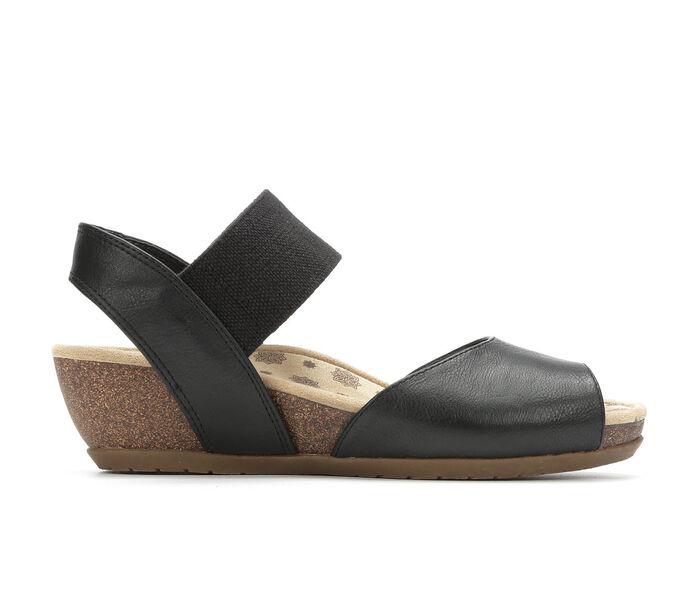 Women's Axxiom Niche Wedge Casual Sandals