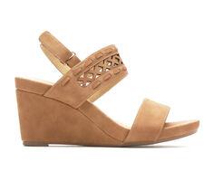 Women's Solanz Jusper Wedge Sandals