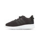 Kids' Adidas Infant Racer TR Athletic Shoes