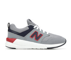 Boys' New Balance Little Kid & Big Kid YS009SA1 Running Shoes