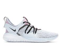 Women's Nike Flex Contact 3 Running Shoes