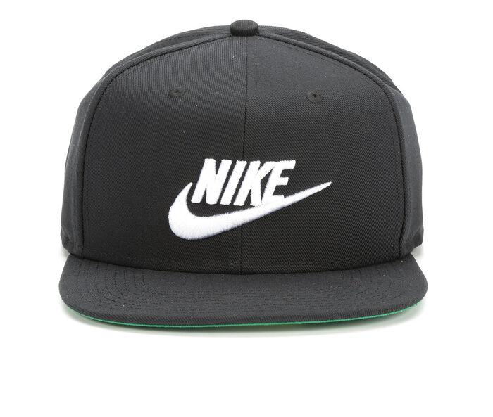Nike Futura Pro Flatbill Hat