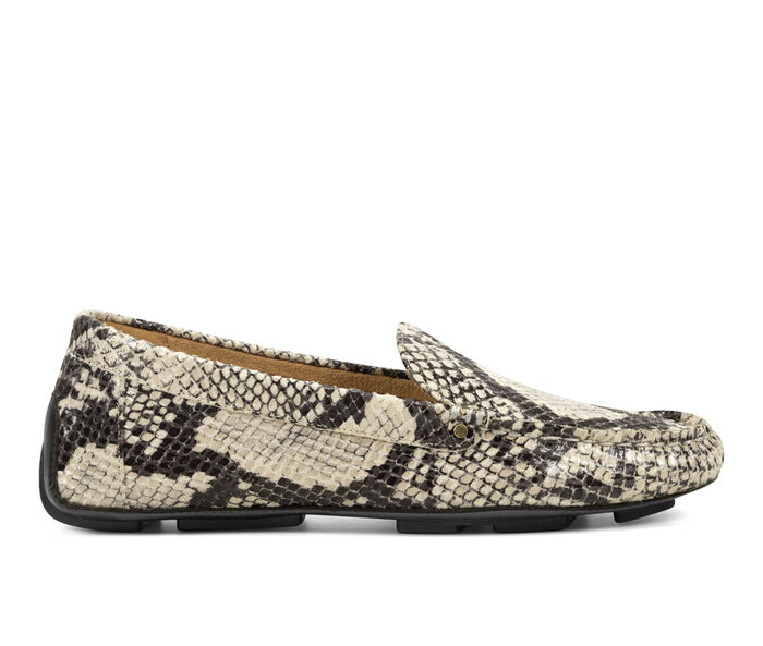 Women's Aerosoles Bleeker Loafers