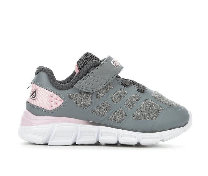 Kids' Fila Infant & Toddler Superstride Running Shoes