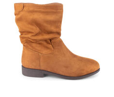Women's Wanted Magical Mid Boots