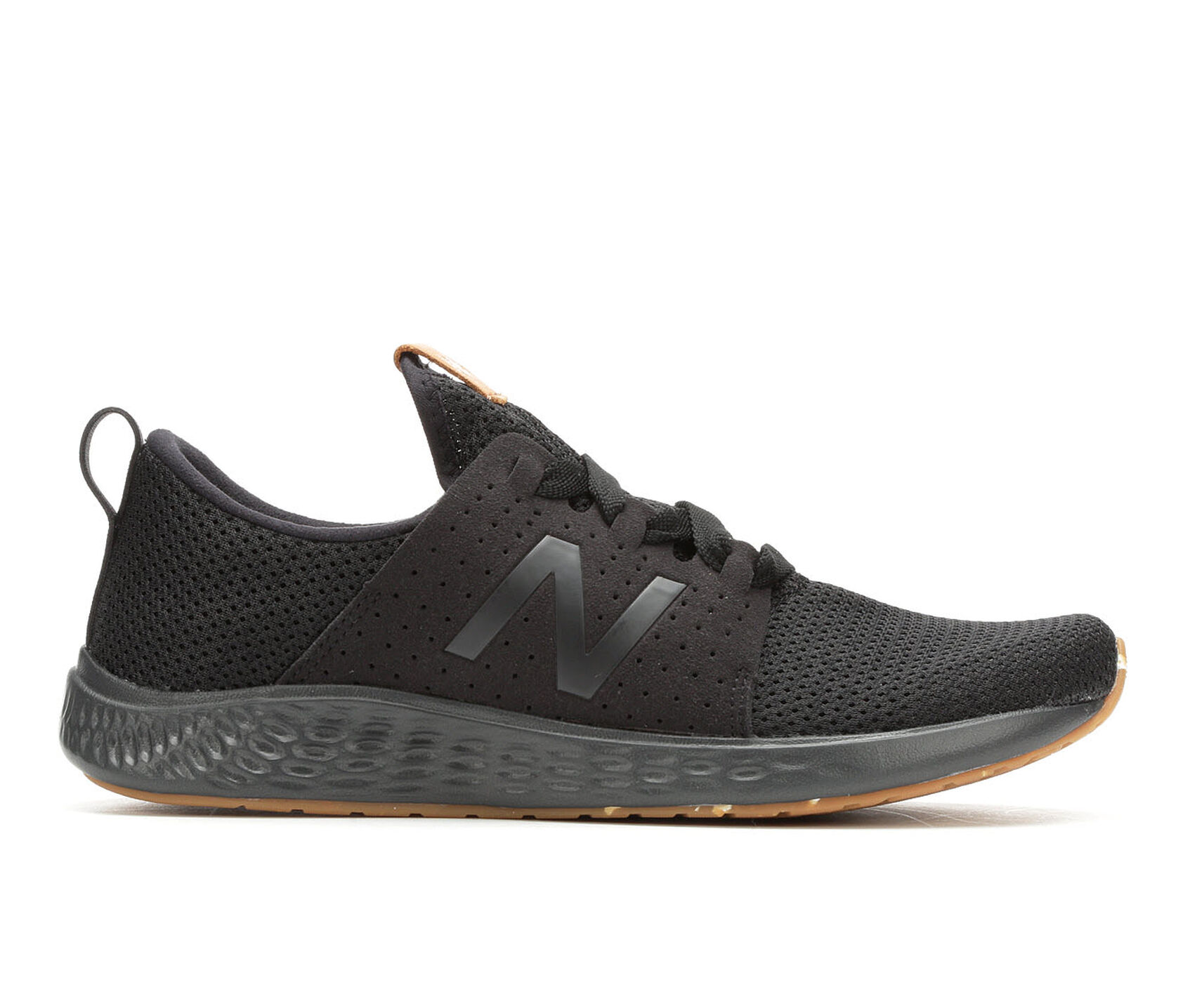 d977152596 Men's New Balance Fresh Foam Sport Running Shoes | Shoe Carnival