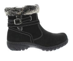 Women's Khombu Brielle Winter Boots