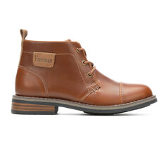 Boys' Freeman Little Kid & Big Kid Henry Boots