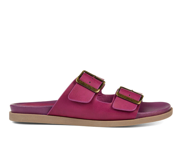 Women's Journee Collection Whitley Sandals