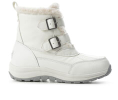 Women's Koolaburra by UGG Imree Moto Winter Boots