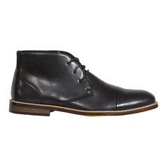Men's Deer Stags Jayden Dress Shoes