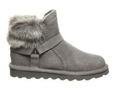 Women's Bearpaw Konnie Winter Boots