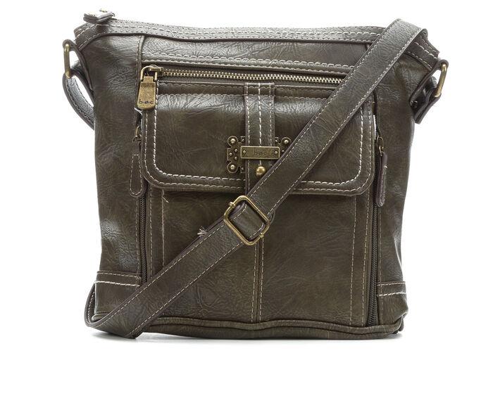 B.O.C. Claridge Crossboy Handbag