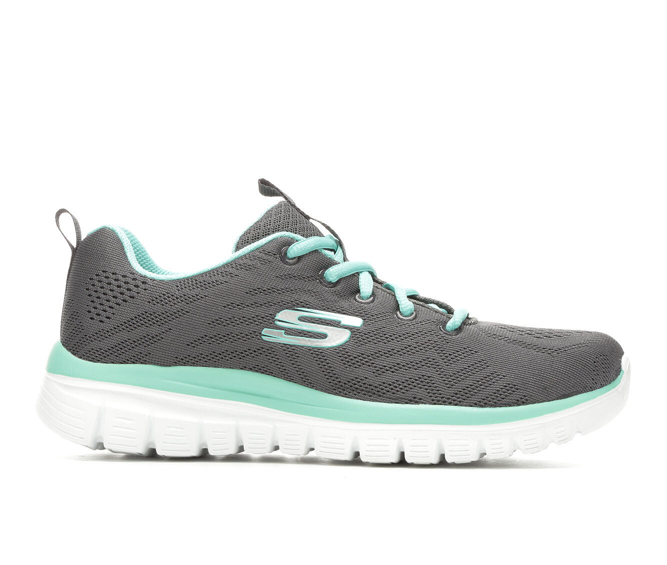 outlet very cheap discount 2014 new Women's Skechers Twisted Fortune 12614 Sneakers pay with visa online clearance professional free shipping huge surprise ORjvzNF