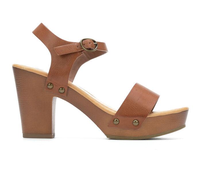 Women's Soda Chivas Dress Sandals