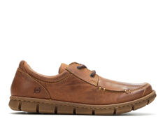 Men's Born Joel Casual Leather Loafers