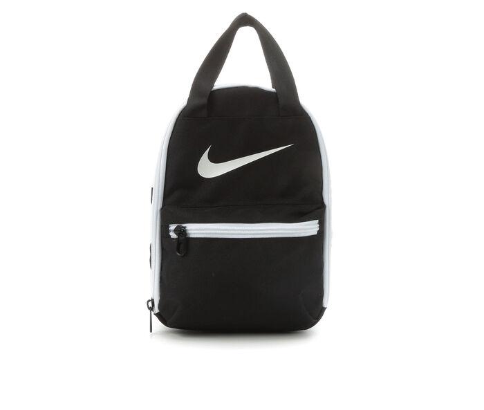 Nike Multi Zip JDI Fuel Pack Lunch Box