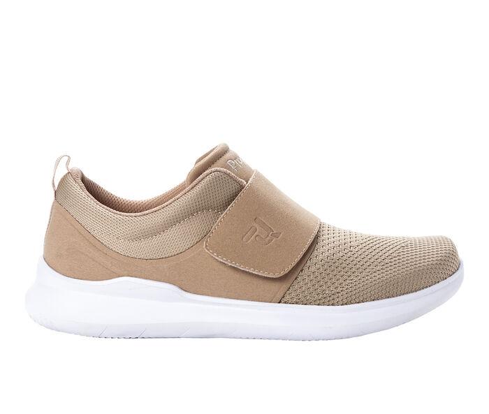 Men's Propet Viator Strap Diabetic Friendly Sneakers