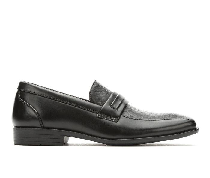 Boys' Felipe Stefano Little Kid & Big Kid Mason Dress Shoes