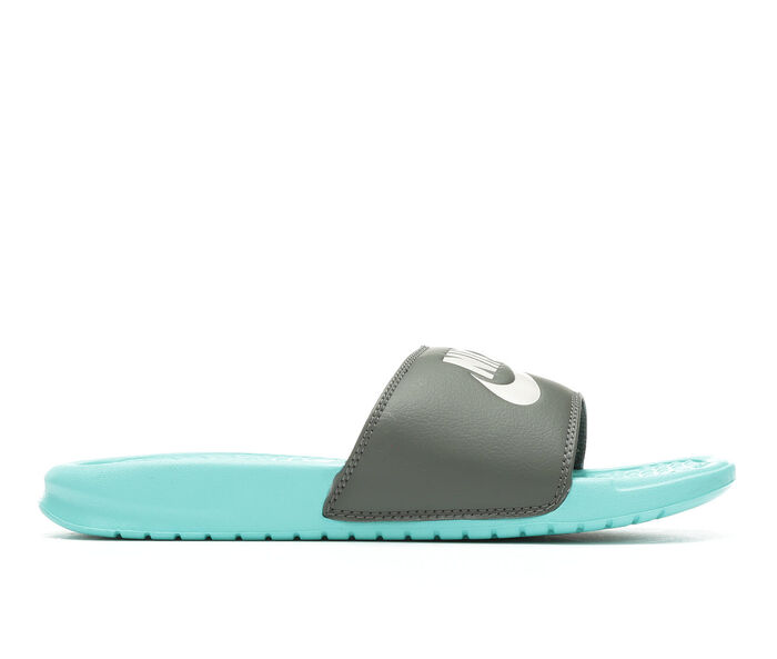 Women's Nike Benassi JDI Sport Slides