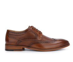 Men's Kenneth Cole Reaction Blake Lace Up Wingtip Dress Shoes
