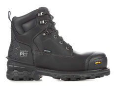 Men's Timberland Pro A29RV Boondock HD Work Boots