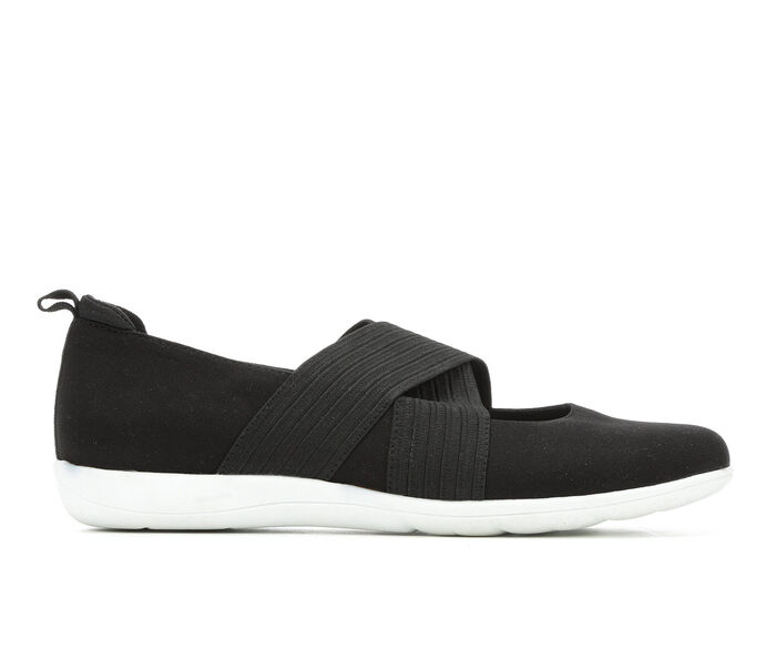 Women's Anne Klein Sport Zansa Slip-On Shoes