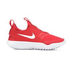 Boys' Nike Little Kid Flex Runner Running Shoes