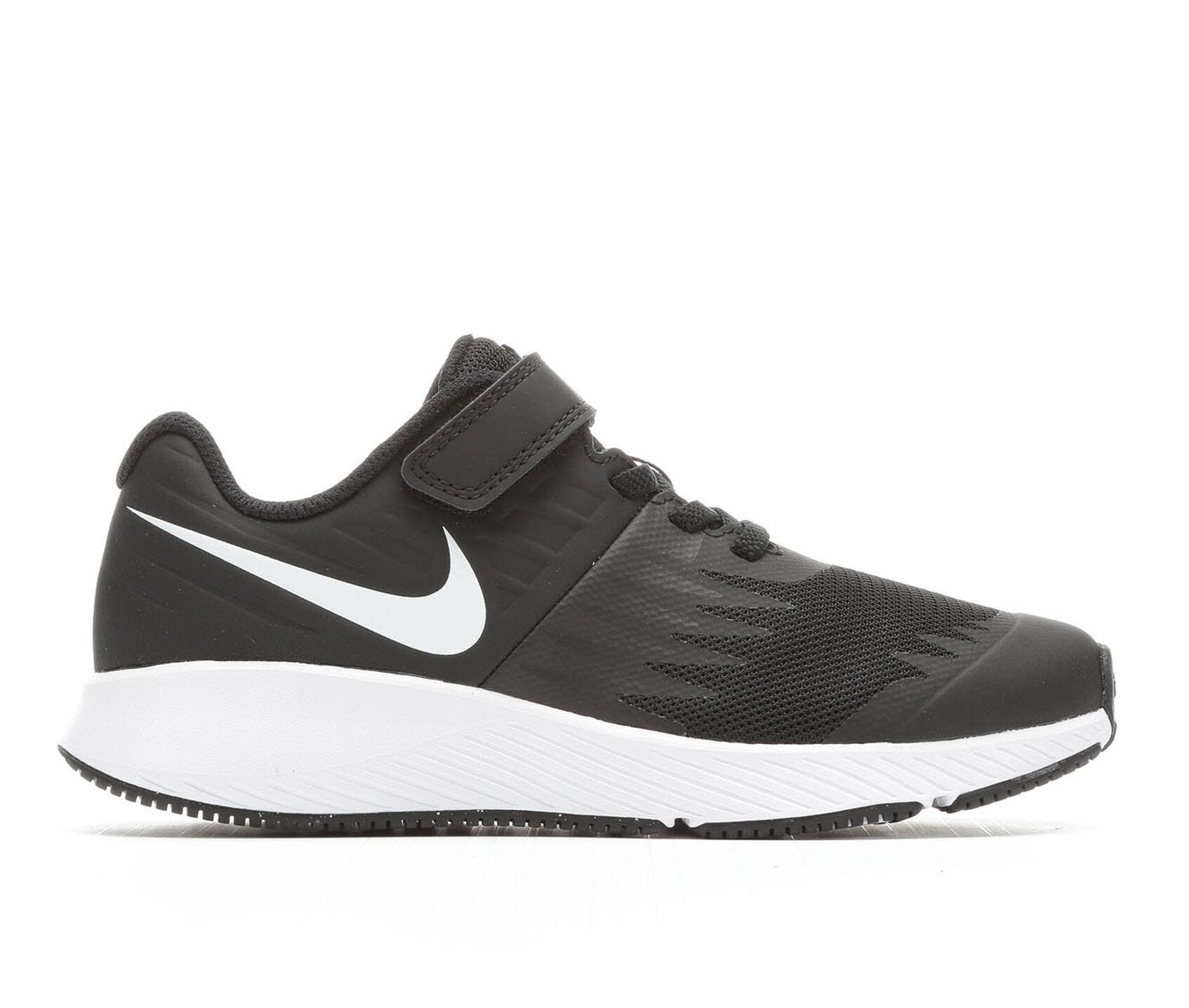 Nike Kids Runner Shoe Carnival