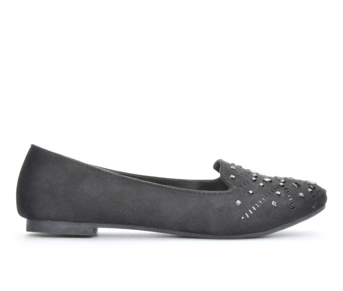 Women's Y-Not Hazel Loafers