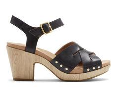 Women's Rockport Vivianne 2 Piece Dress Sandals