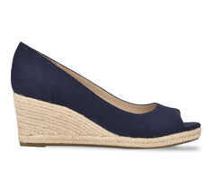 Women's Bandolino Nuri Wedges
