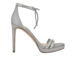 Women's Nine West Zaedyn Dress Sandals