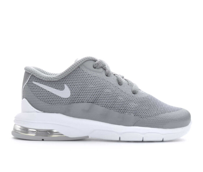 Boys' Nike Infant Air Max Invigor Athletic Sneakers
