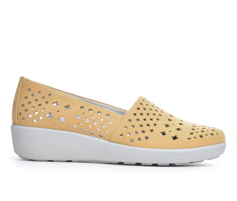 Women's Easy Spirit Kimmie Slip-Ons